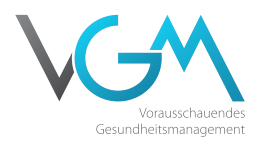 Agentur für Produktentwicklung und Vermarktung in der Gesundheitswirtschaft